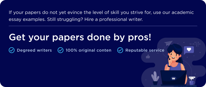 get papers done